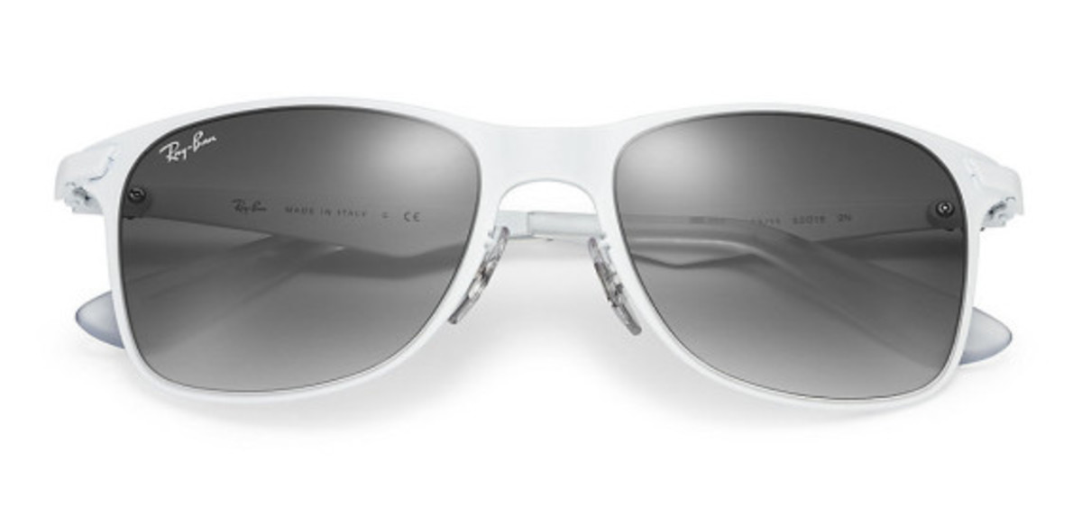 ray-ban-wayfarer-flat-metal-sunglasses-02