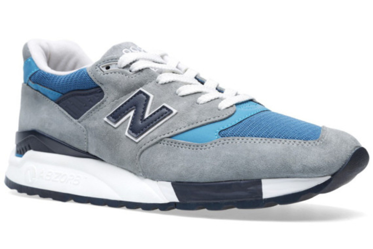 new-balance-m998md-moby-dick-02