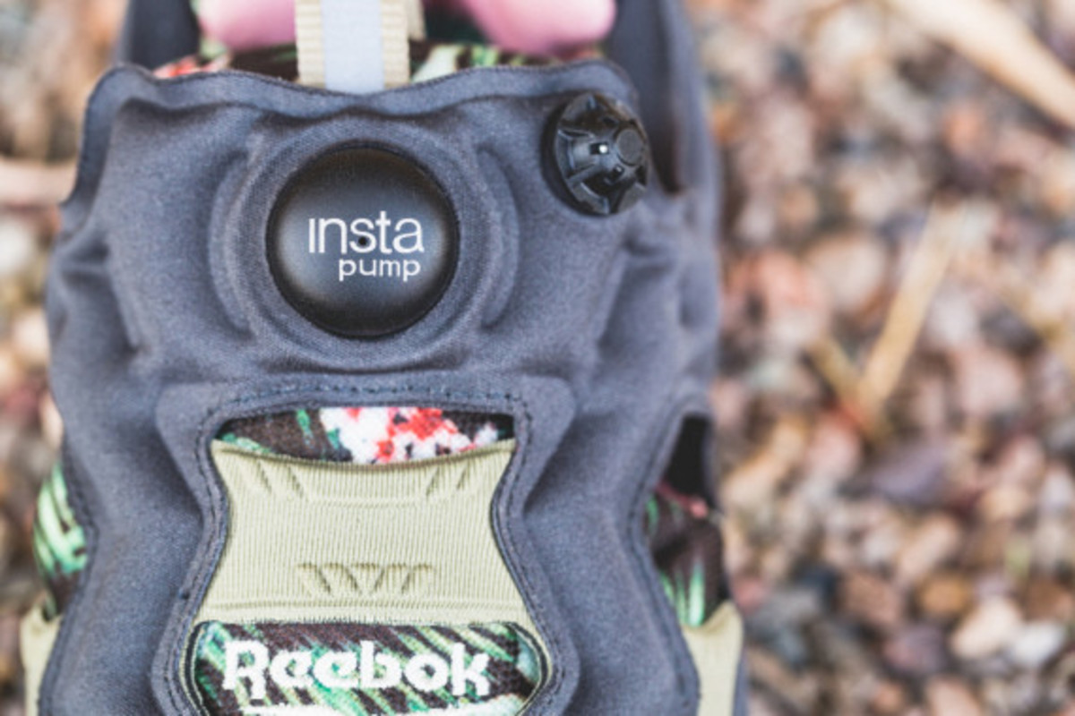 invincible-reebok-insta-pump-fury-20th-anniversary-07