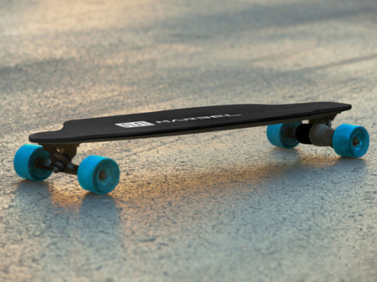 marbel-worlds-lightest-electric-skateboard-02