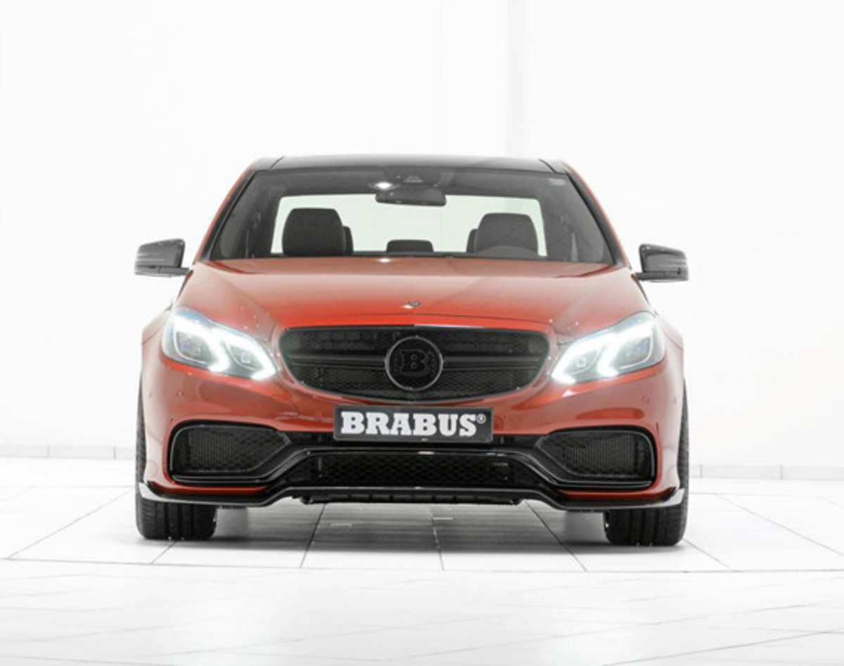 mercedes-e63-amg-tuned-by-brabus-01