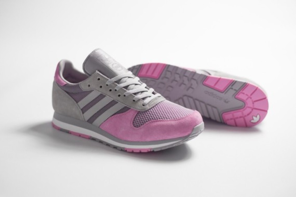 adidas-originals-select-collection-centaur-raleigh-size-exclusive-06