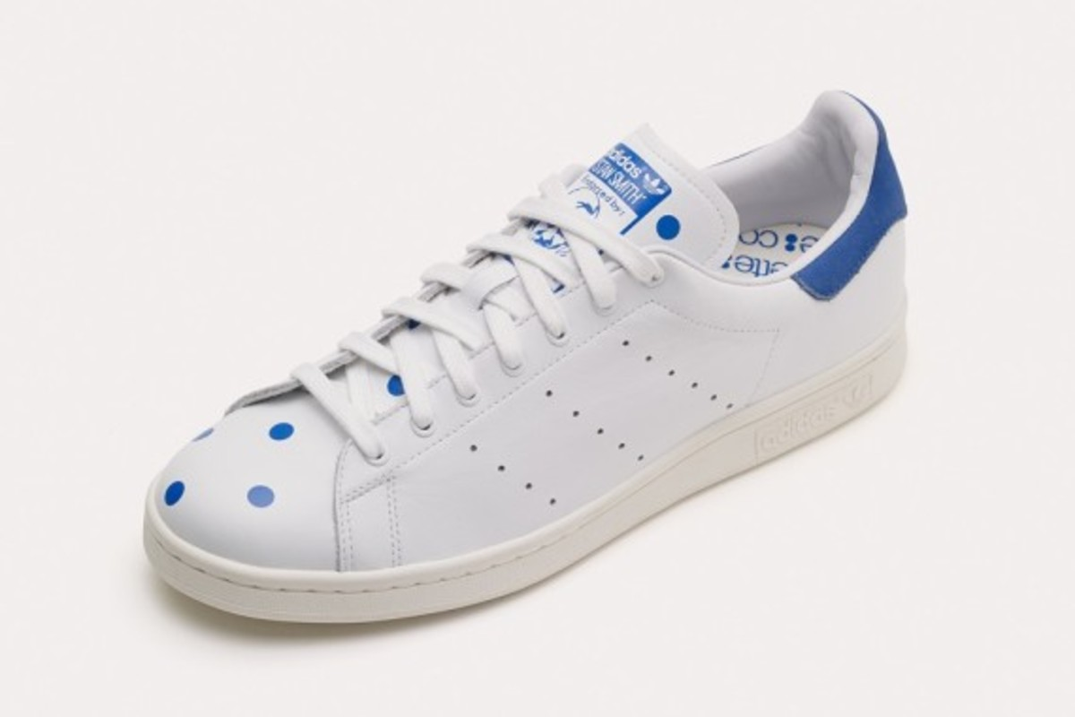 colette-adidas-originals-stan-smith-02