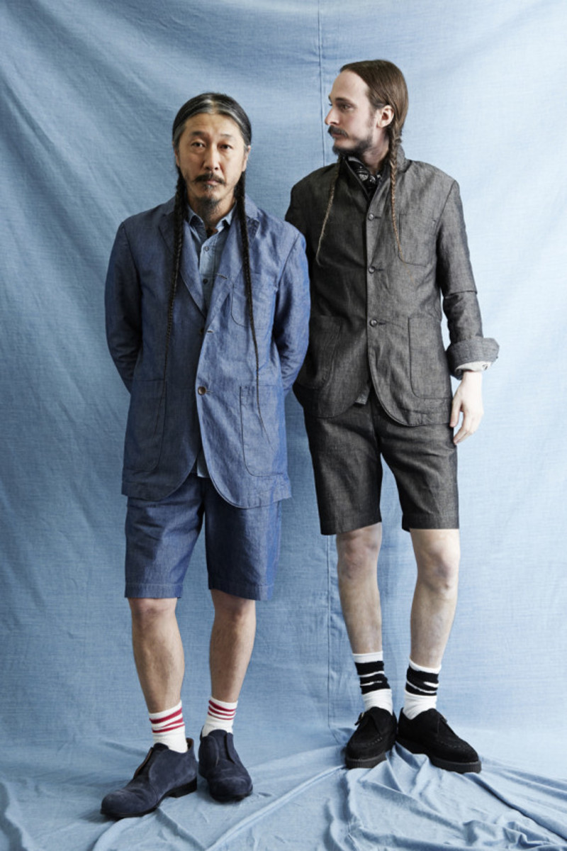 big-john-spring-summer-2014-collection-07