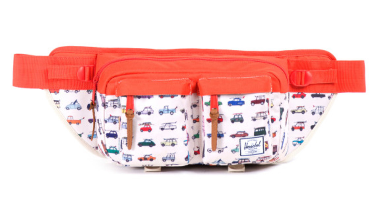 herschel-supply-co-rad-cars-collection-10
