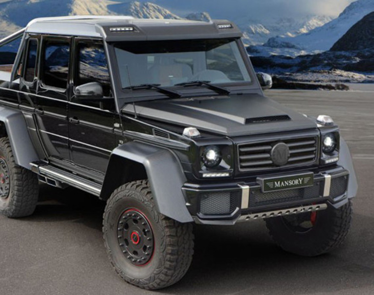 mercedes-benz-g63-amg-6x6-tuned-by-mansory-01