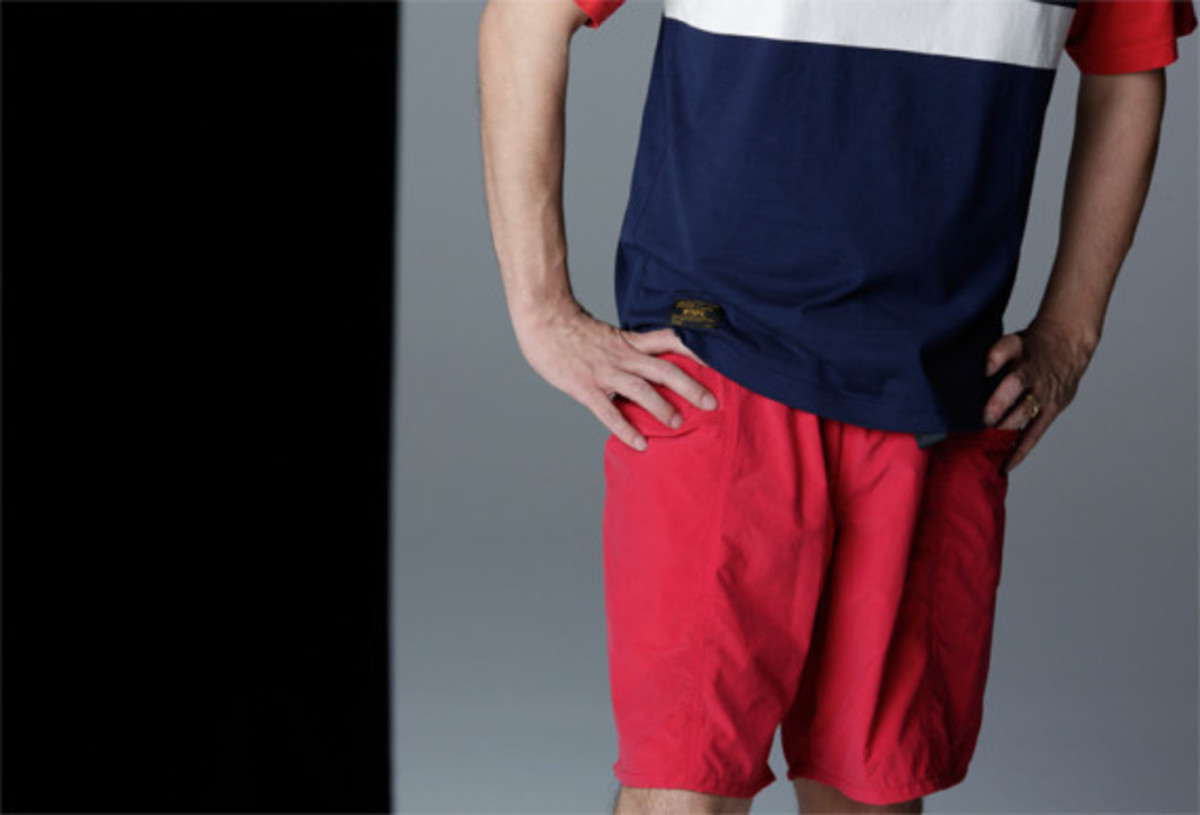 wtaps-spring-summer-2014-collection-04