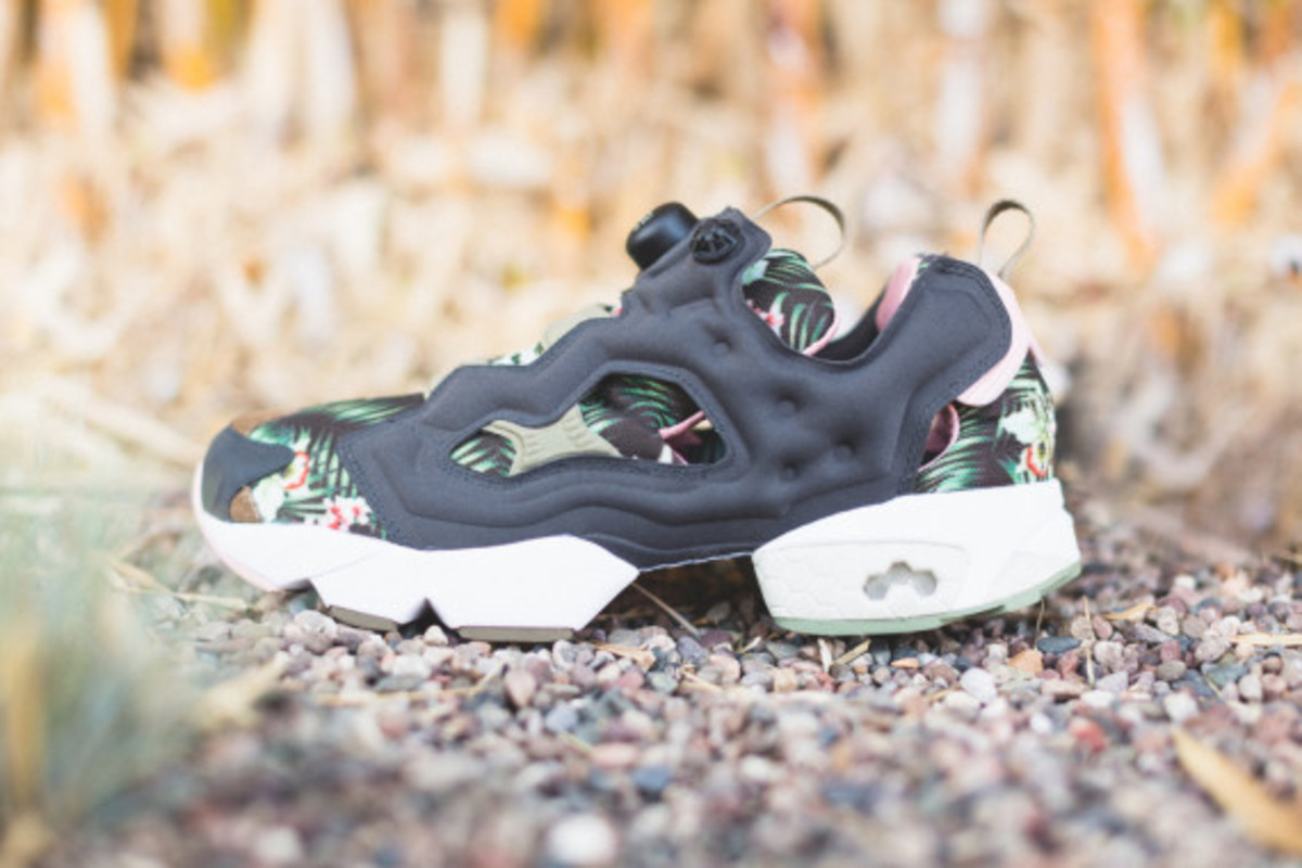 invincible-reebok-insta-pump-fury-20th-anniversary-02