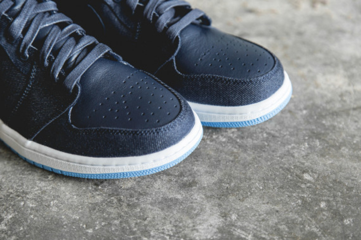 air-jordan-1-retro-high-og-family-forever-04
