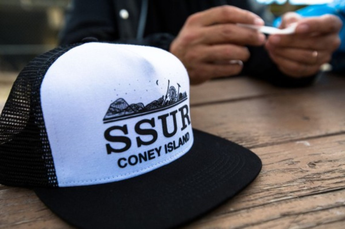 ssur-x-watchxwitness-coney-island-collection-lookbook-03
