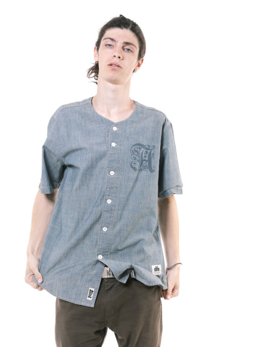 alife-summer-2014-collection-02