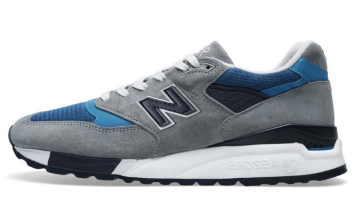 new-balance-m998md-moby-dick-03