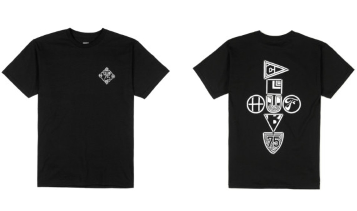 huf-club-75-collaboration-collection-03