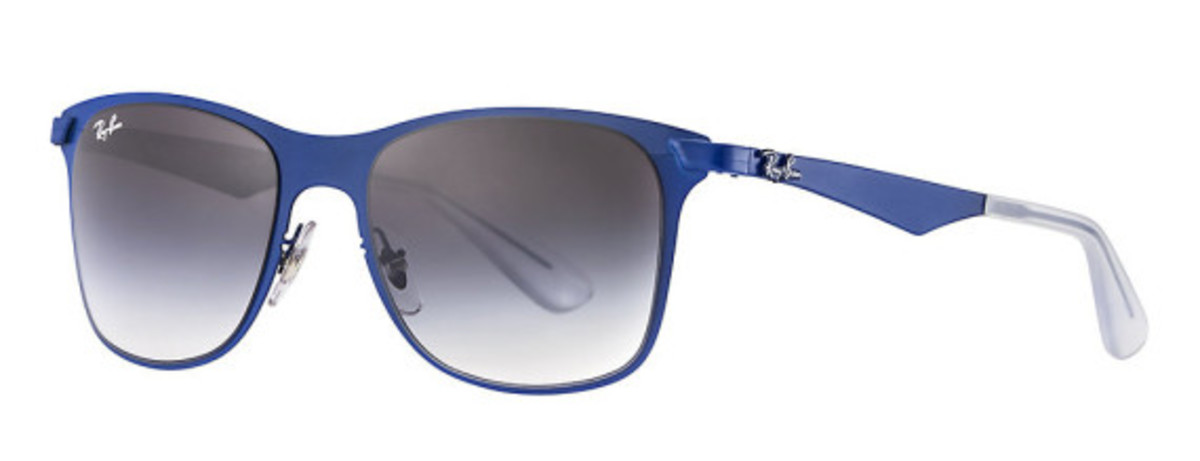 ray-ban-wayfarer-flat-metal-sunglasses-09