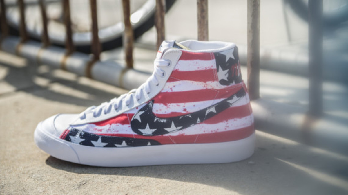 nike-blazer-mid-77-independence-day-04