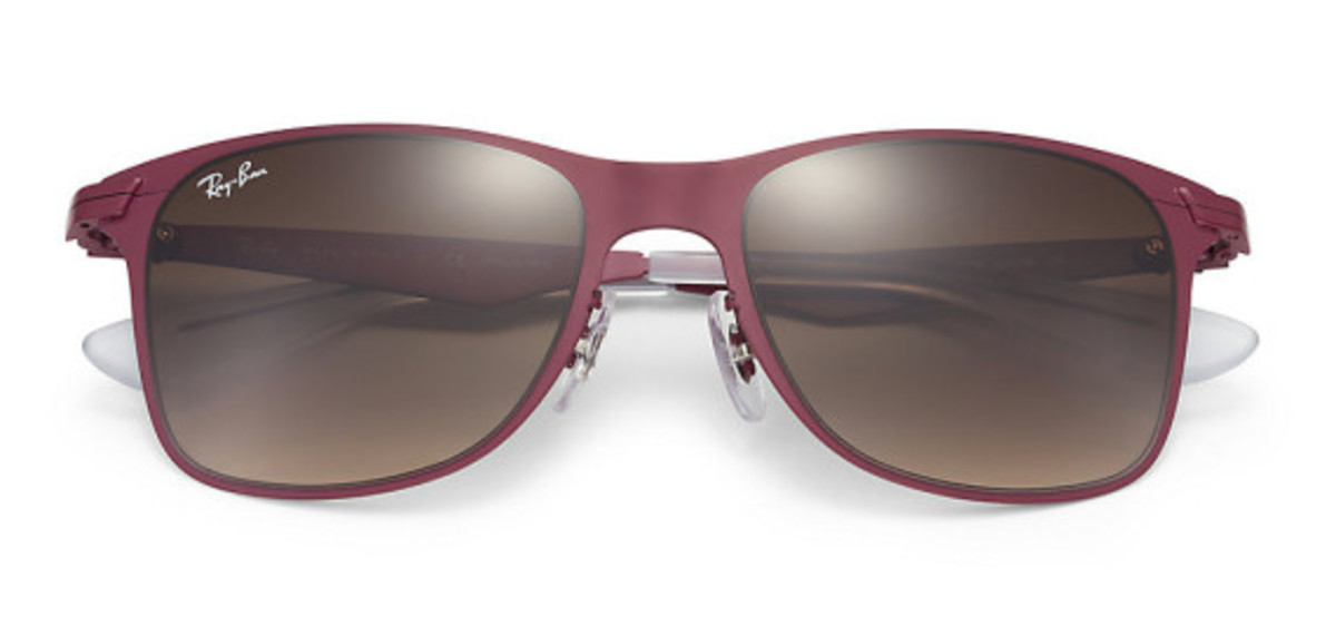 ray-ban-wayfarer-flat-metal-sunglasses-10