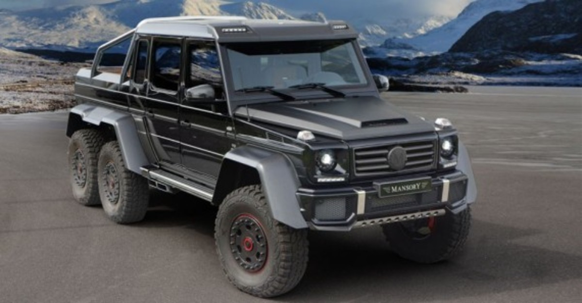mercedes-benz-g63-amg-6x6-tuned-by-mansory-02