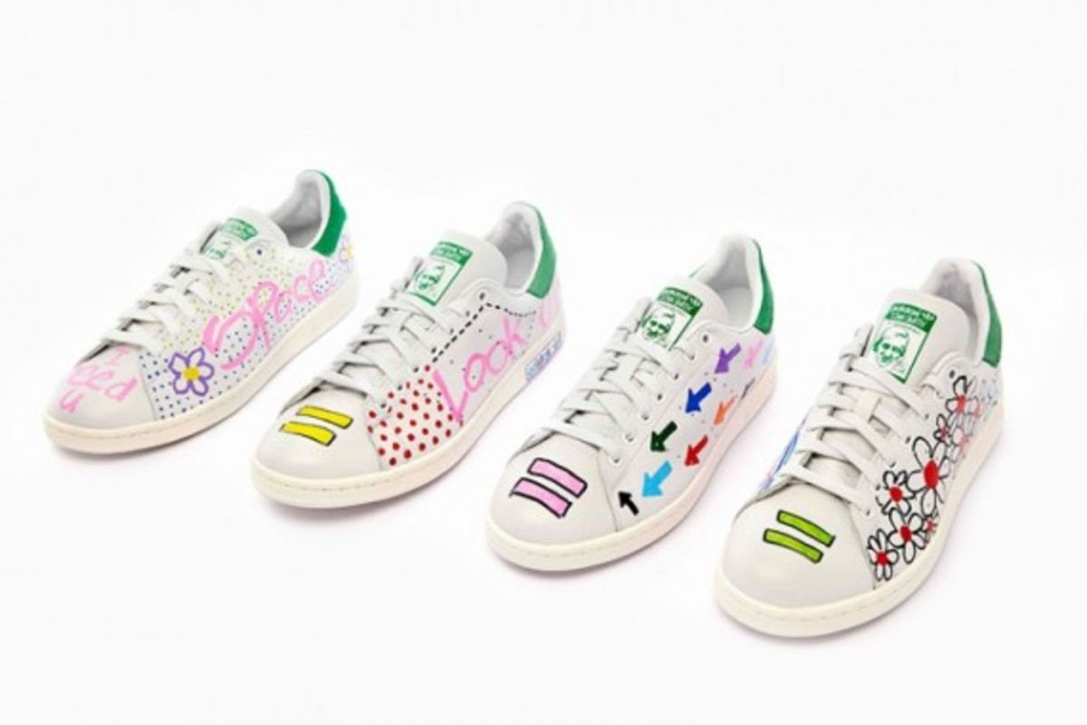 10-pairs-of-adidas-stan-smiths-hand-painted-by-pharrell-02