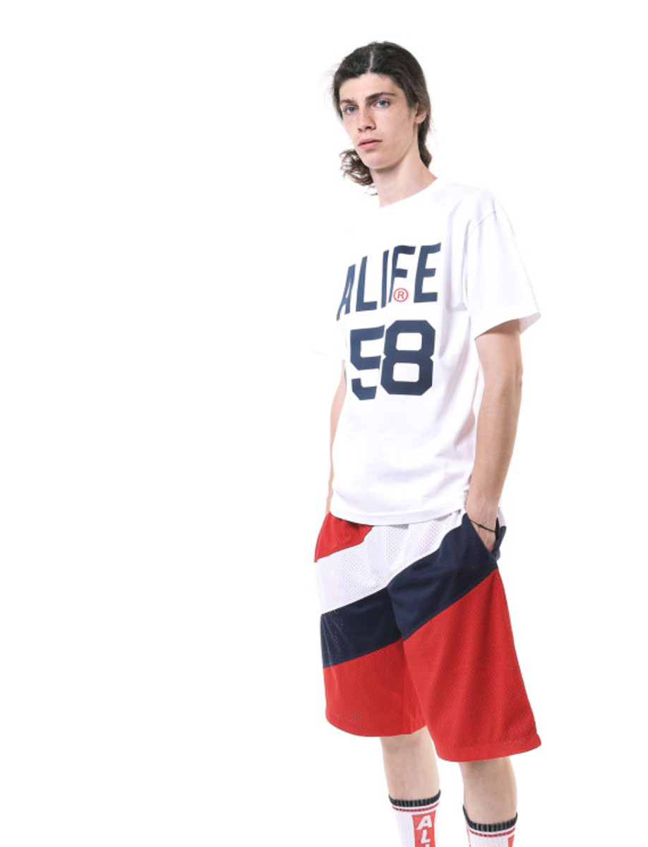 alife-summer-2014-collection-06