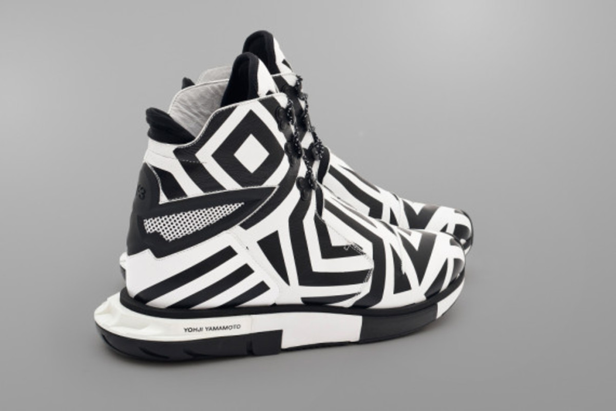 y-3-hayex-high-zebra-04