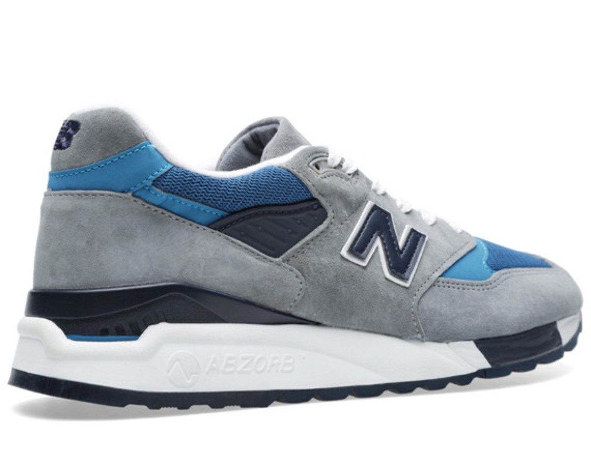 new-balance-m998md-moby-dick-01