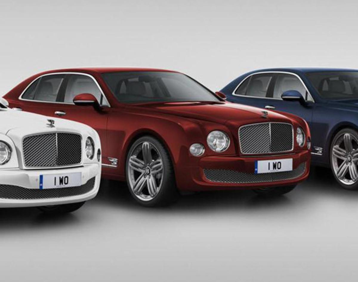 2014-bentley-mulsanne-95-limited-edition-01