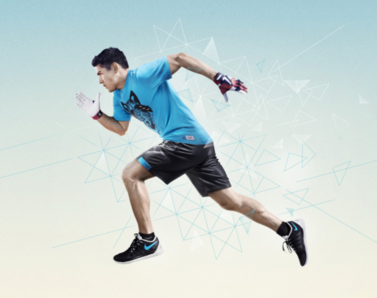 nike-n7-summer-2014-collection-01