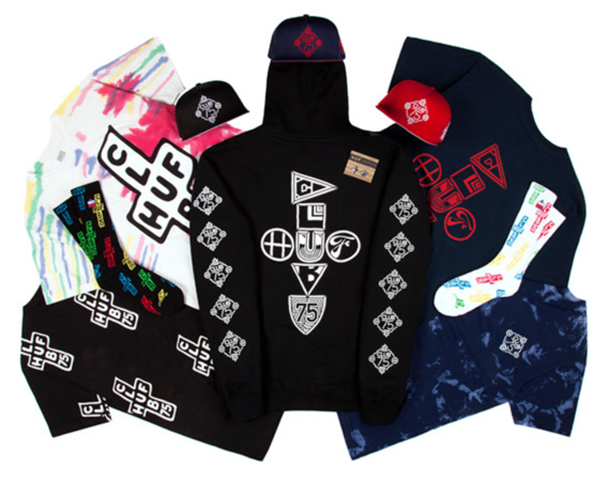 huf-club-75-collaboration-collection-01