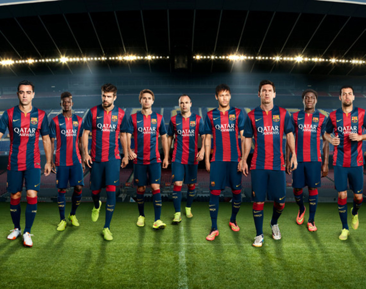 nike-unveils-fc-barcelona-new-home-kit-01
