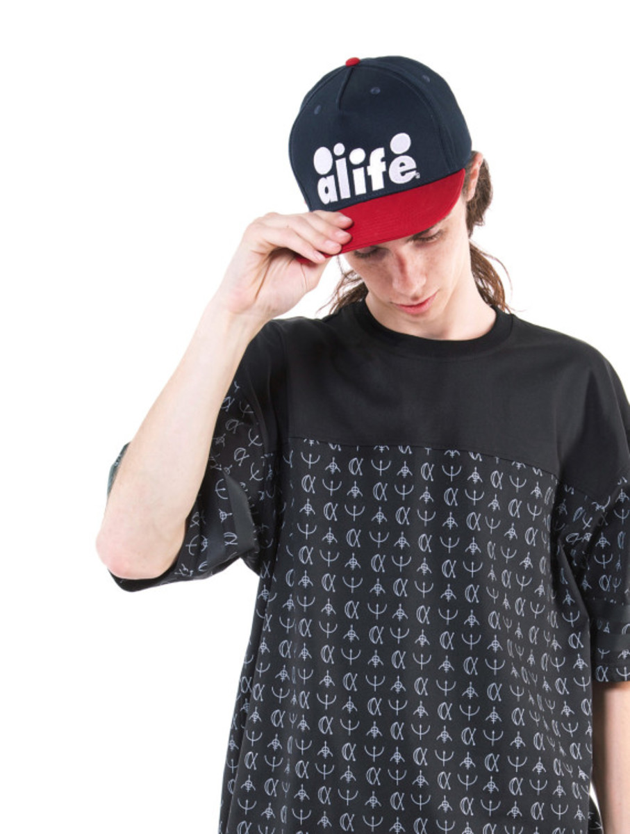 alife-summer-2014-collection-17