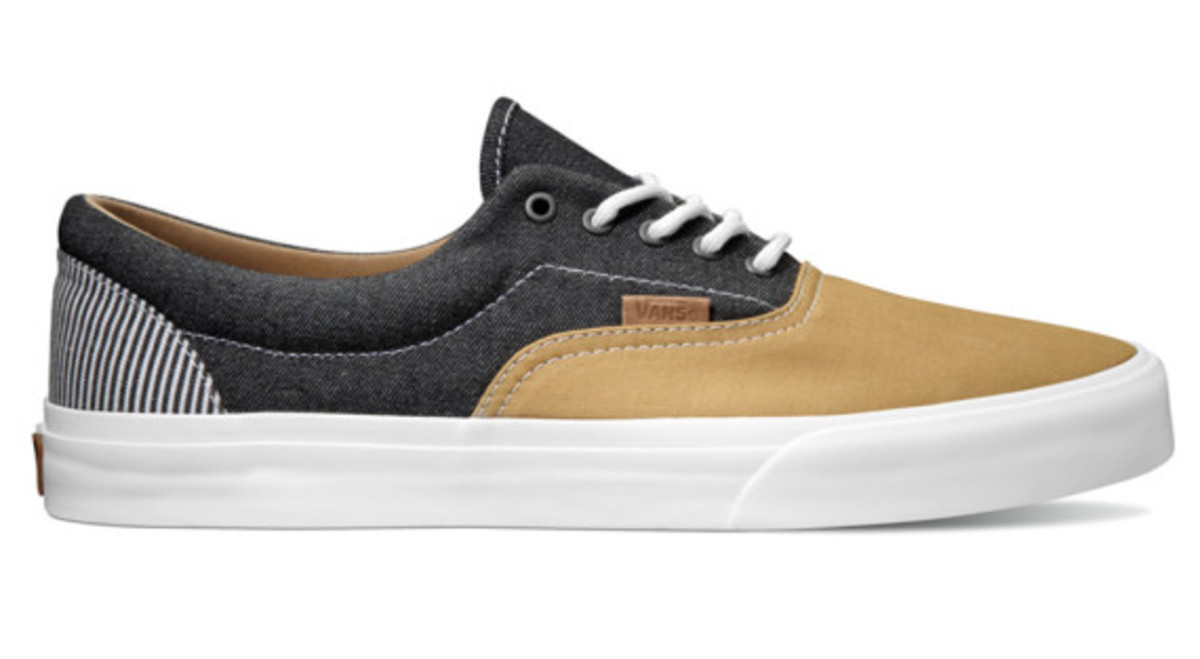 vans-california-collection-fall-2014-twill-pack-04
