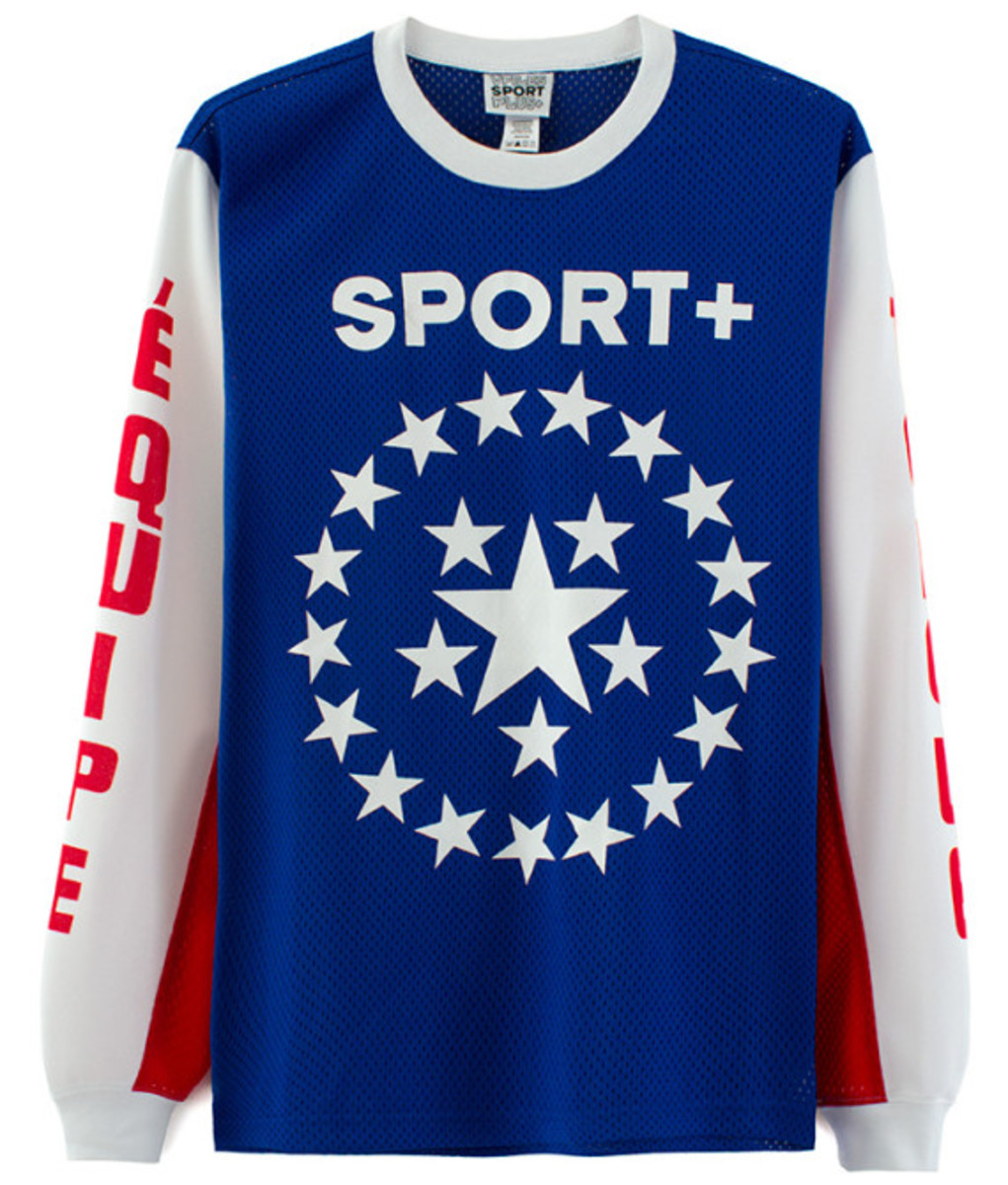 vfiles-sport-plus-debut-collection-06