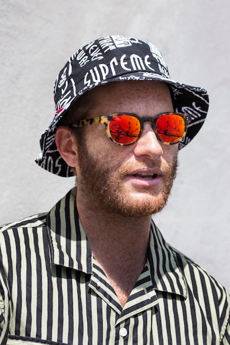 supreme-spring-summer-2014-sunglasses-collection-release-info-05