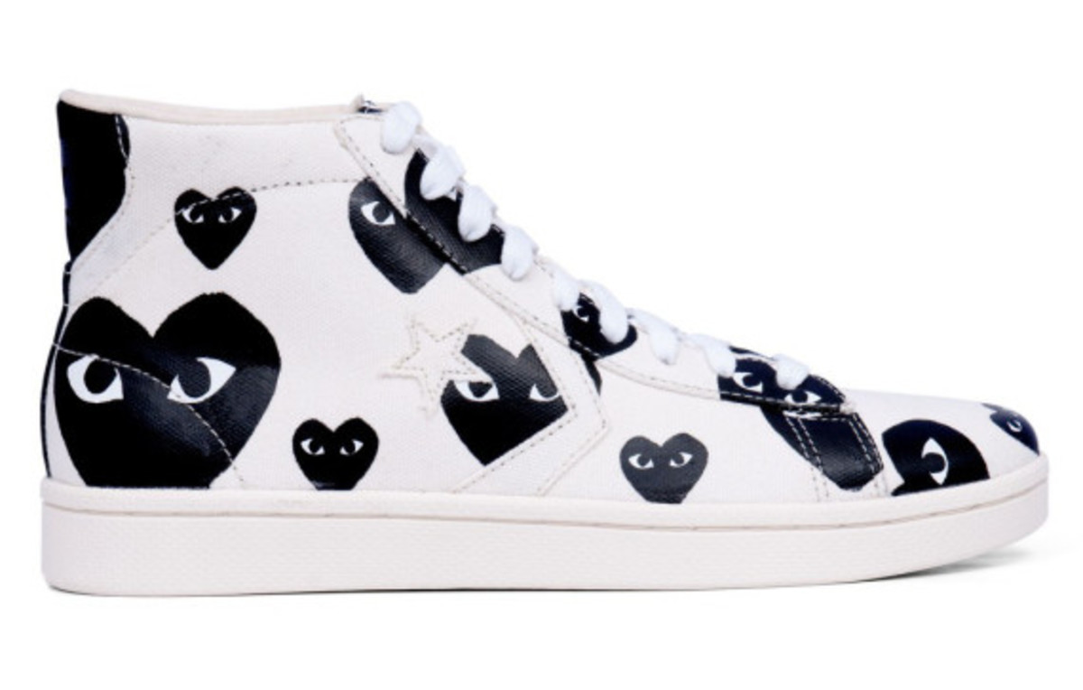 comme-des-garcons-play-converse-pro-leather-collection-02