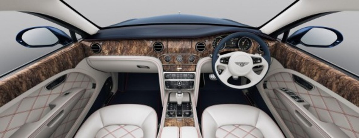 2014-bentley-mulsanne-95-limited-edition-07