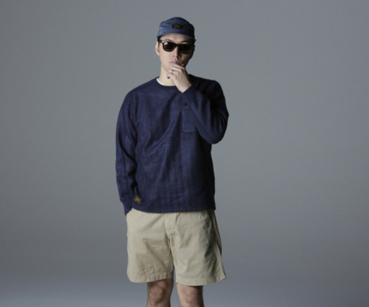 wtaps-spring-summer-2014-collection-17
