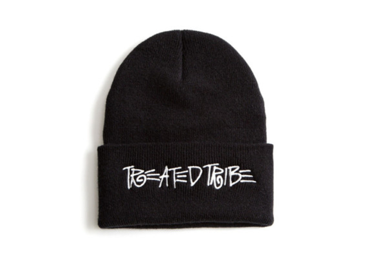 treated-crew-saint-alfred-stussy-2014-treated-tribe-collection-13