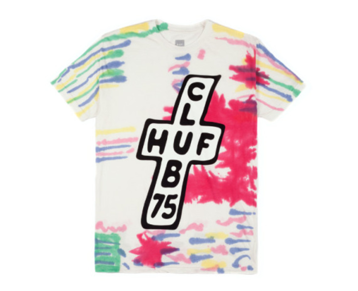 huf-club-75-collaboration-collection-09