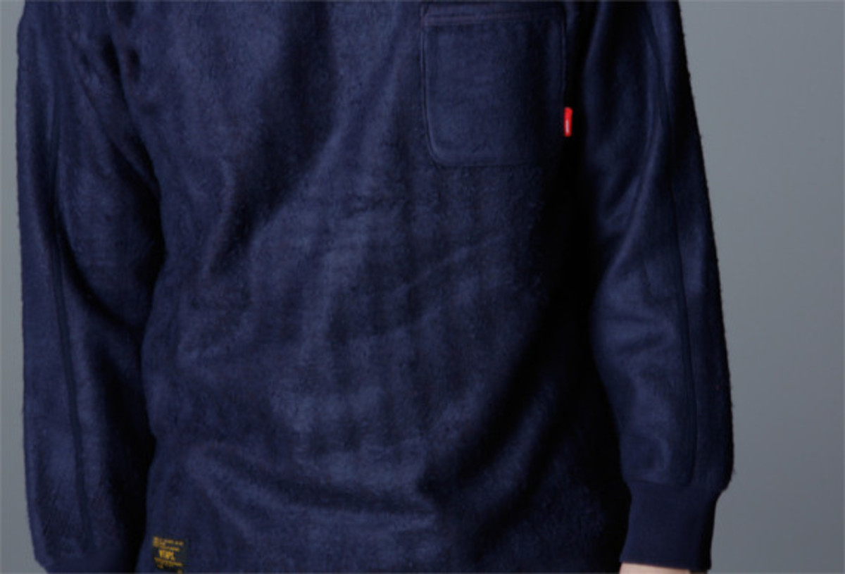 wtaps-spring-summer-2014-collection-18