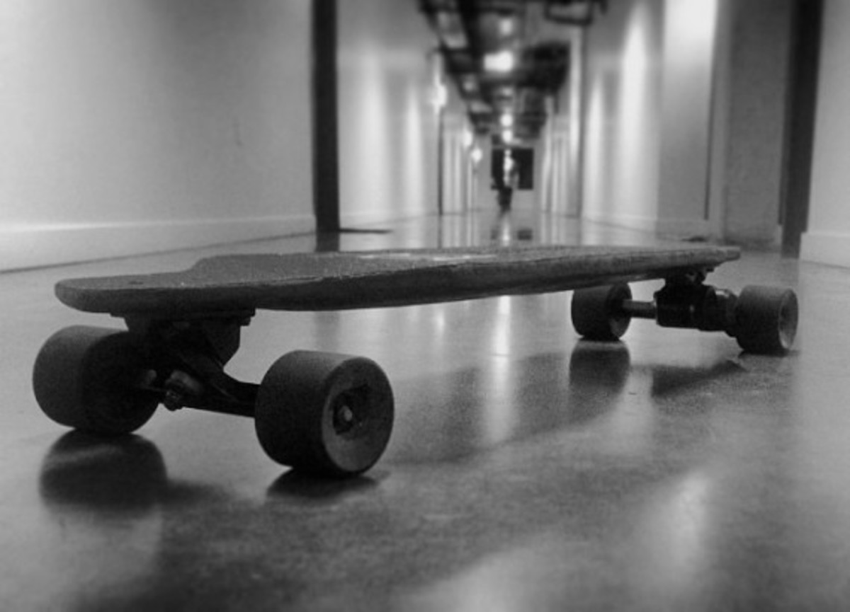 marbel-worlds-lightest-electric-skateboard-04
