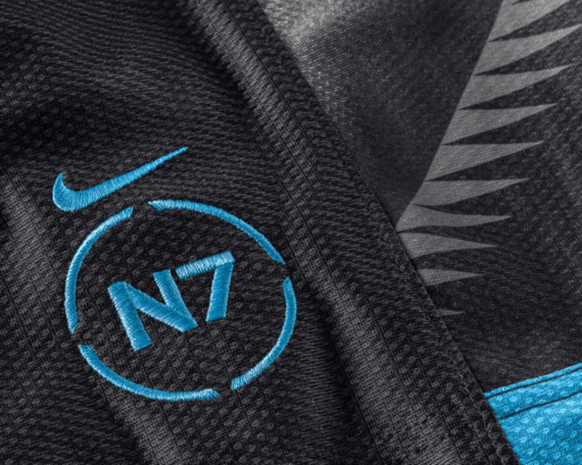 nike-n7-summer-2014-collection-20