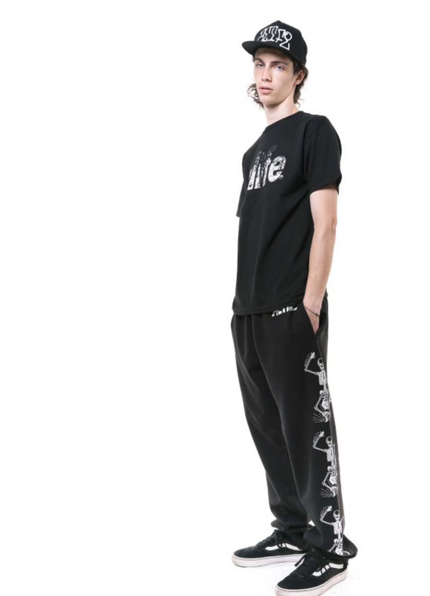 alife-summer-2014-collection-11