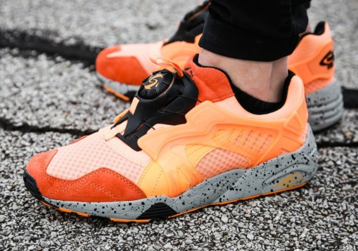 puma-disc-blaze-mesh-revolution-fluro-orange-05