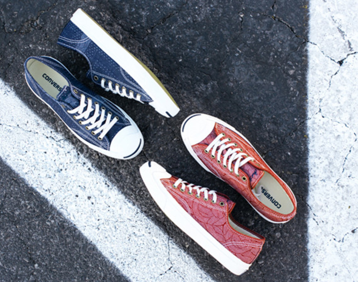 converse-jack-purcell-pocket-square-collection-01