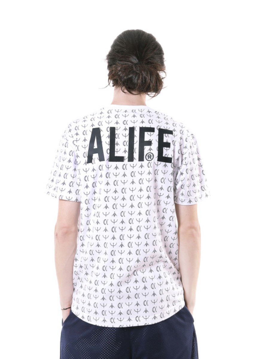alife-summer-2014-collection-21