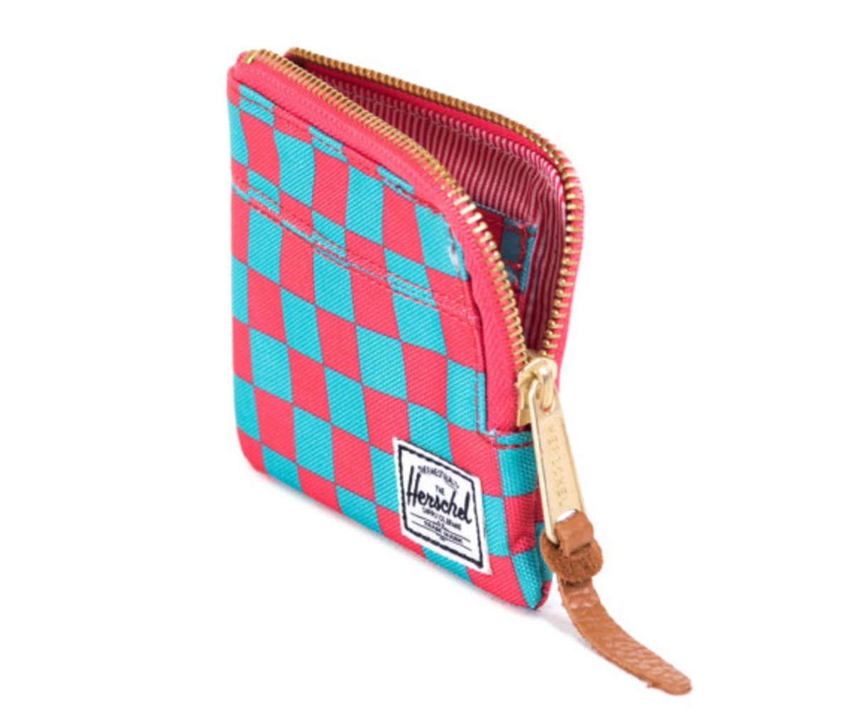herschel-supply-co-summer-2014-picnic-print-collection-10