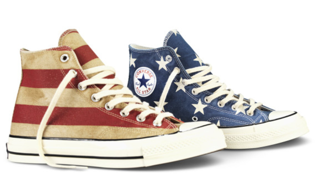 converse-vintage-flag-chuck-taylor-all-star-70-i