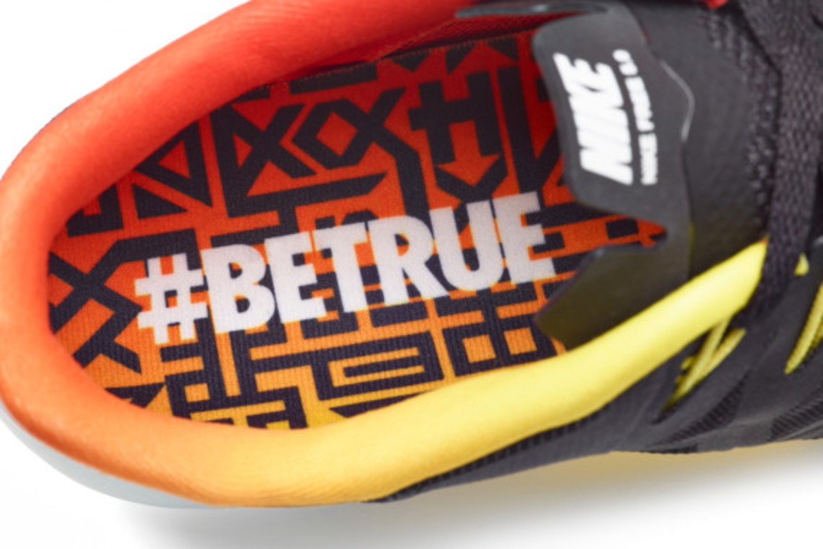 nike-free-5.0-be-true-collection-06