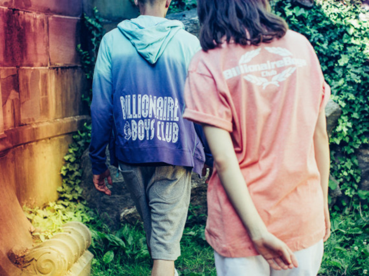 billionaire-boys-club-summer-2014-collection-lookbook-011