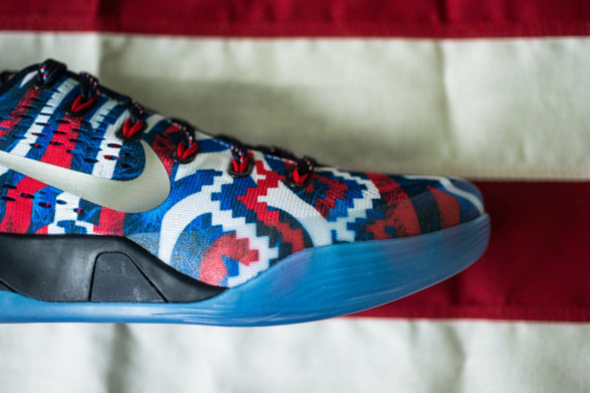 nike-basketball-independence-day-2014-collection-13